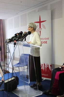 conference presse eveque 05