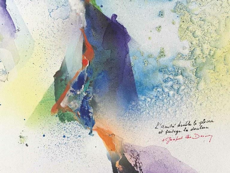 exposition-hommage-a-paix-kim-en-joong