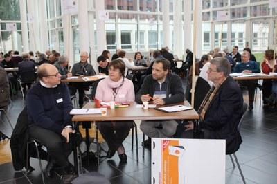 ECP Beauvais Centre Web