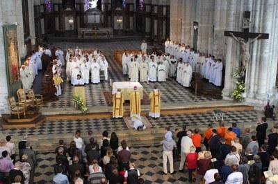 06b litanie saints