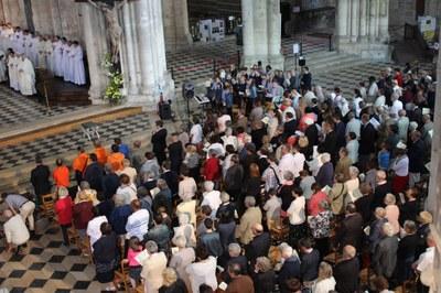 06c litanie saints