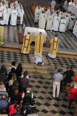 06d litanie saints