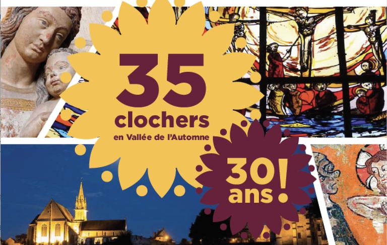 festival 35