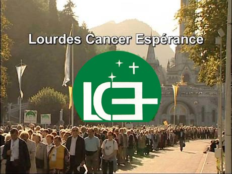 pelerinage-international-lourdes-cancer-esperance