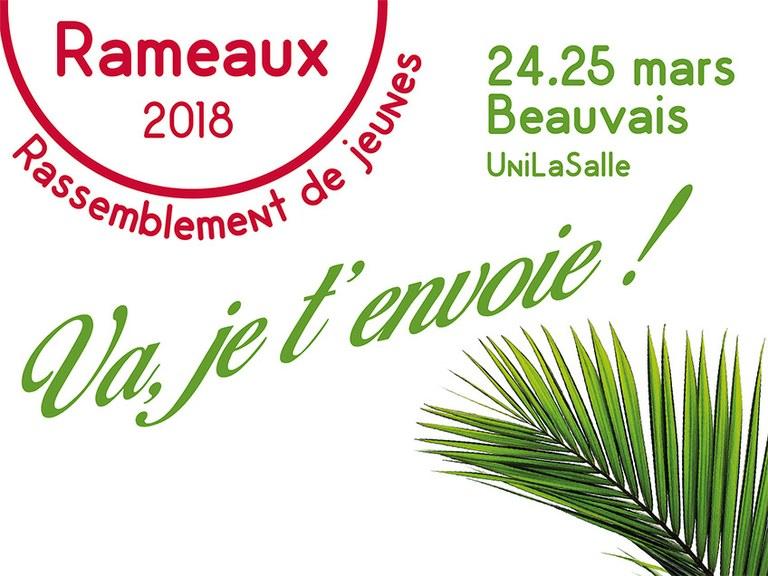 rameaux-2018
