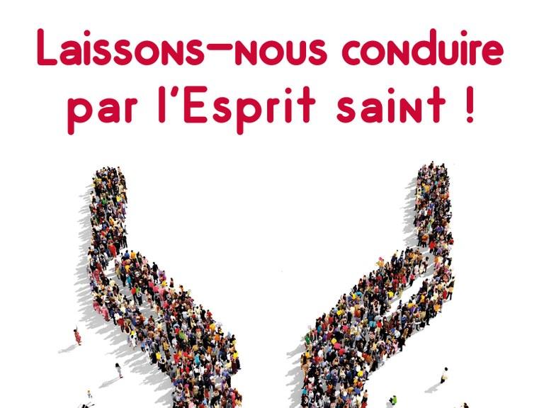 lettre-pastorale-de-mgr-jacques-benoit-gonnin-8-sept-2018