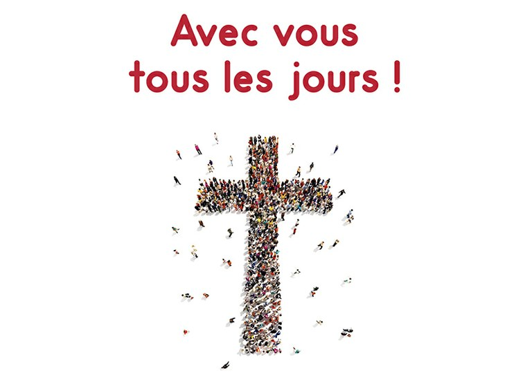 lettre-pastorale-de-mgr-jacques-benoit-gonnin