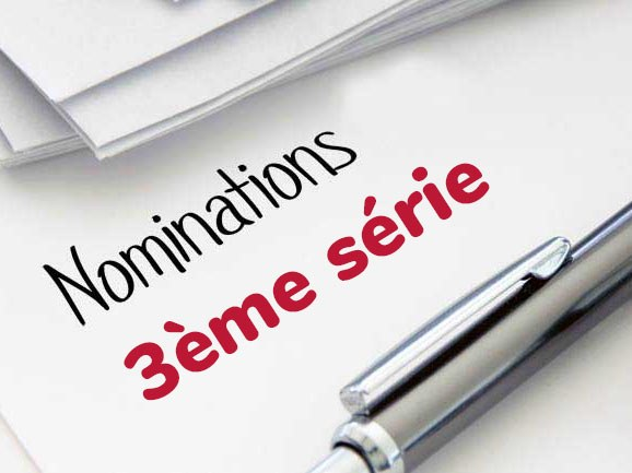 copy2_of_nominations