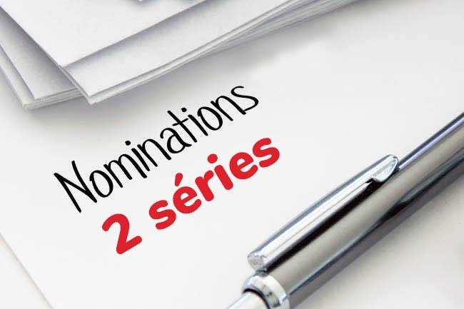 copy_of_nominations