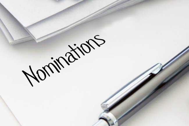 nominations-a-compter-du-1er-septembre-2017