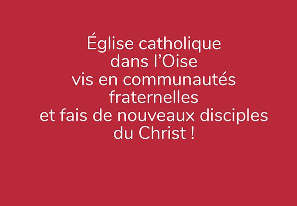 vision-pastorale