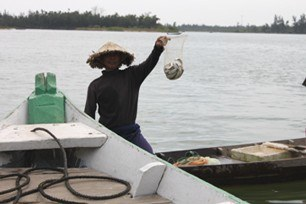 3.2-La pêche