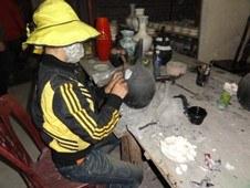3.4-Un fabricant de poterie