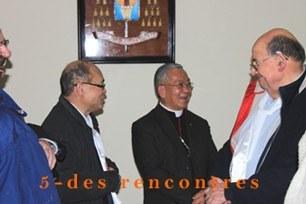5.1-L'archevêque de Hanoi