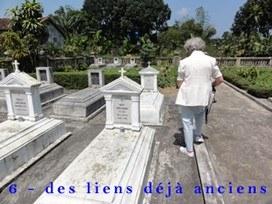 6.1-Tombe du père Mary Cressonnier d'Auneuil