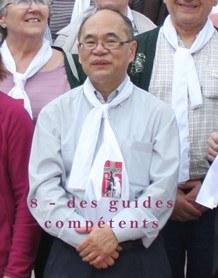 8.1-Le père Antoine NGUYEN Van Nen