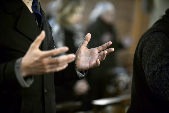 journee-diocesaine-avec-le-renouveau-charsimatique