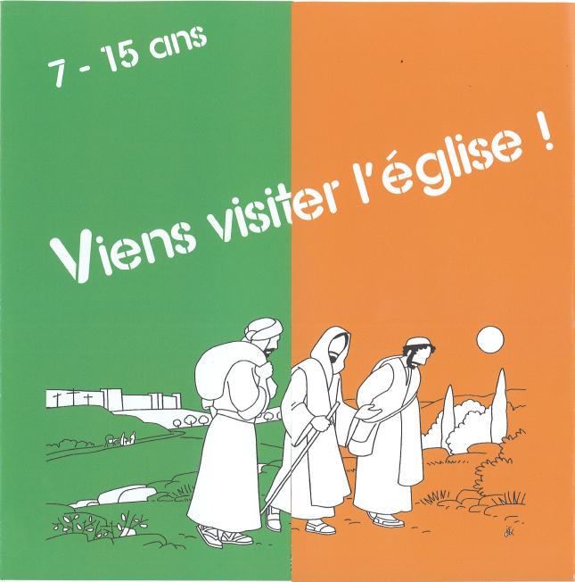 copy_of_un-nouveau-site-pour-notre-association