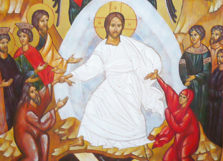 formation-sur-la-resurrection