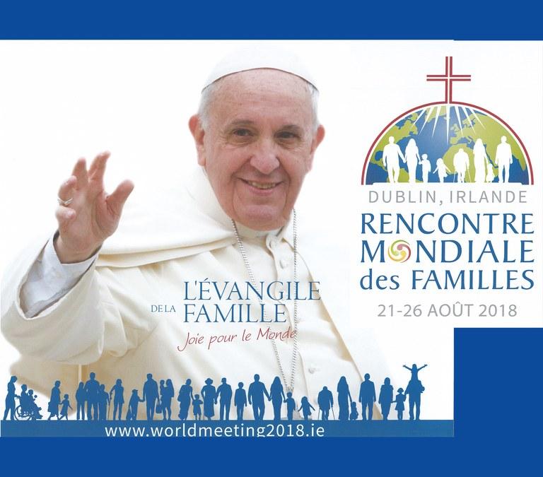rencontre-mondiale-des-familles-avec-le-pape