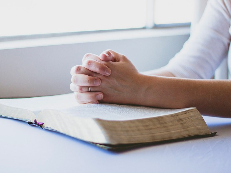 24-heures-de-priere