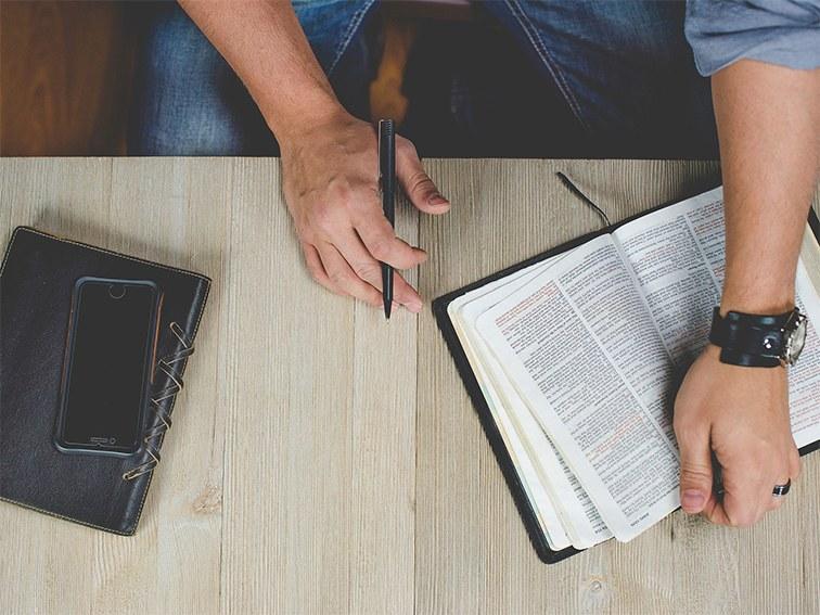 les-parcours-bibliques-reprennent