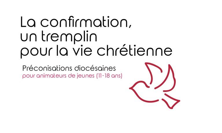 confirmation-un-tremplin-pour-la-vie-chretienne-1
