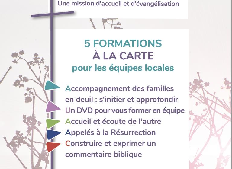 formation-a-la-carte-accueillir-et-evangeliser-les-familles-en-deuil