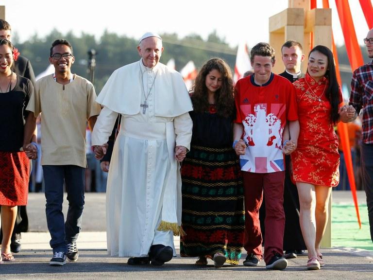 journee-mondiale-de-priere-pour-les-vocations-1